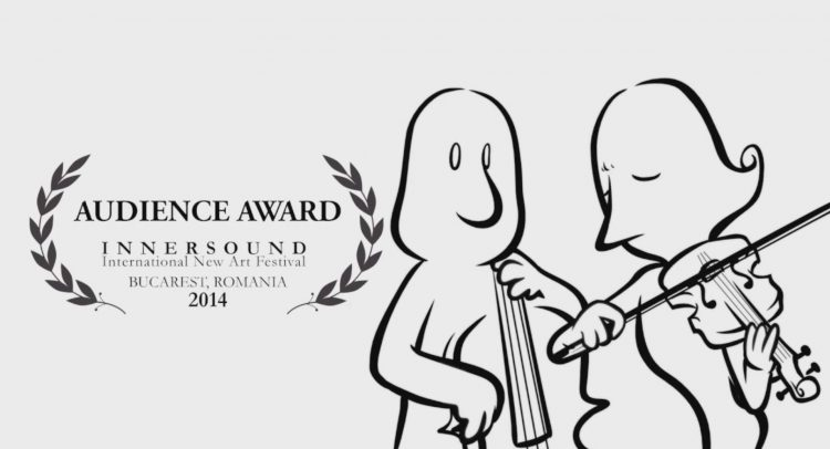 innersound_audience_award