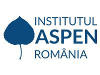 Institutul Aspen