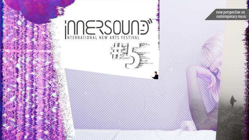 inner_sound_fringe