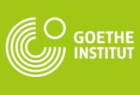 Institutul Goethe
