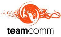 TeamComm