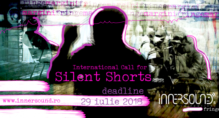 innersound-5-silent-shorts-fb-cover-new-date-2