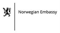 Ambasada Norvegiei