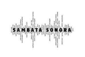Sambata Sonora