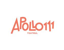 Apollo 111