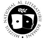 Muzeul National al Literaturii