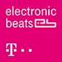 Telekom Beats